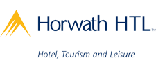 Horwath consulting